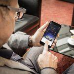 Od aplikácie k digitálnemu ekosystému