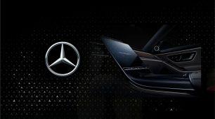 """Mercedes-Benz opäť najhodnotnejšou luxusnou automobilovou značkou na svete podľa rebríčka """"Best Global Brands 2020"""""""