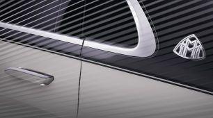 """""""Meet the Maybach S-Class DIGITAL"""": Digitálna svetová premiéra nového Mercedes-Maybach Triedy S na platforme Mercedes me media"""